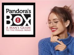 pandoras box review ebook